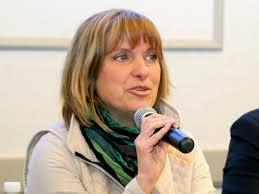 JUBILACIONES DE PRIVILEGIO: LA PRESENCIA DE SCIOLI ES LEGITIMA. HABLÓ BERNAZZA.