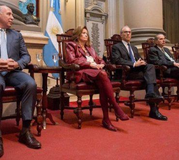 LA CORTE CORRIÓ LA ZANAHORIA Y HABILITÓ EL PER SALTUM.